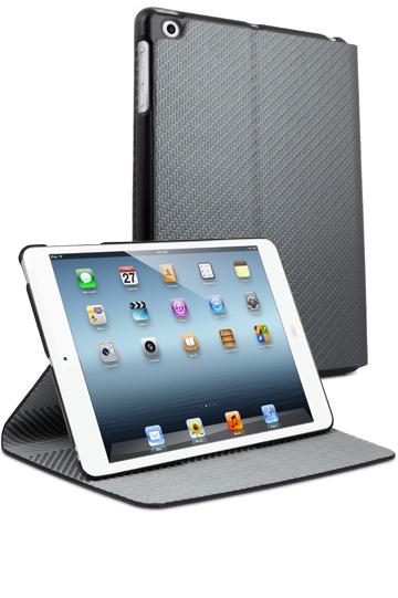 quality iPad cases