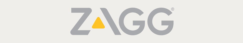 ZAGG.com is currently undergoing maintenance. Please