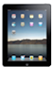LEATHERskins | iPad 2 de Apple