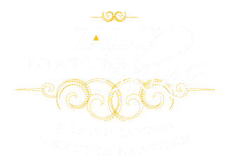 ZAGG LEATHERskins