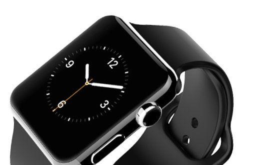 Apple Watch Accessories - Everything you need