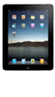 Apple&reg; iPad 2