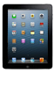 Apple&reg; iPad mini