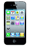 Apple&reg; iPhone 4/4S