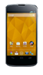 LG Nexus 4 E960