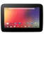 Samsung Google Nexus 7
