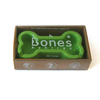 The Bones Package