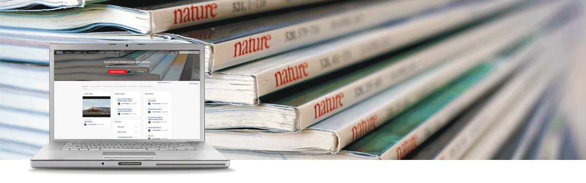 make endnotes research paper Endnote is the industry standard software tool for publishing and managing bibliographies, citations and references on the windows and macintosh desktop.