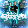 DJ Apostle & Street Rhymers - Soundz Of The Streetz