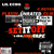 Playin.Unrated.Clik [P.U.C] - Set It Off Da Mixtape