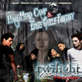 HardHead Camp & Every Gyrlz Fantasy - Twilight Evolution