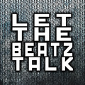 U-Neek Beatz - Let The Beatz Talk