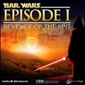 Conf - Revenge Of The Spit (2012)