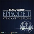 Conf - Attack Of The Flows (2012)