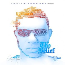 Nation - The Belief