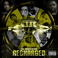 Out Your League ENT - OYL ReCharge The Compilation