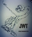 JWT - Space Banana Vol.1