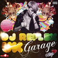 DJ Reflex - UK Garage/ Bassline Vol. 4 (2CD)