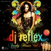 DJ Reflex - Funky House Vol. 2