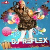 DJ Reflex - Funky House Vol. 5