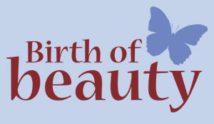 Birth of Beauty
