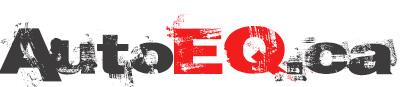 AutoEQ.ca Logo