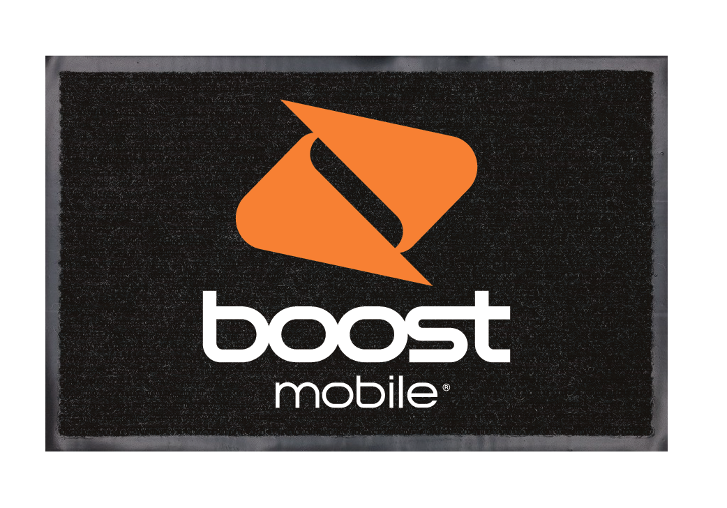 boost mobile customer service phone number 24 hours live person united states