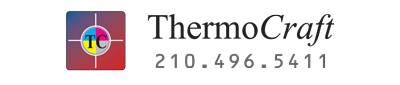 ThermoCraft - The Online Card Company