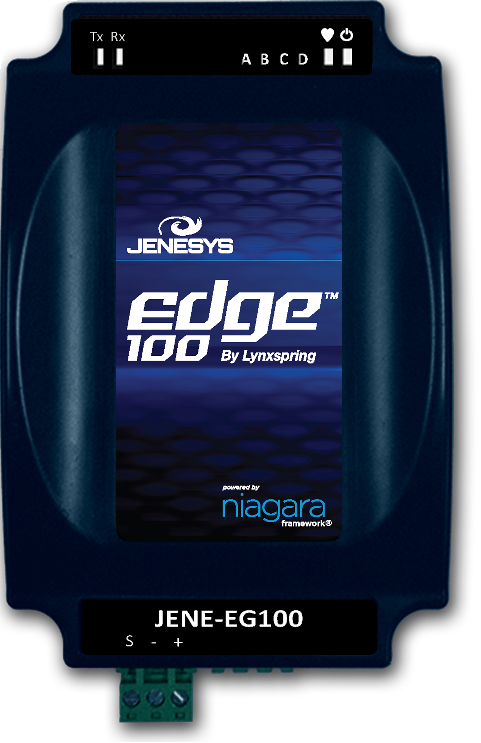 JENEsys® Edge™ 100 Controller (SSA)