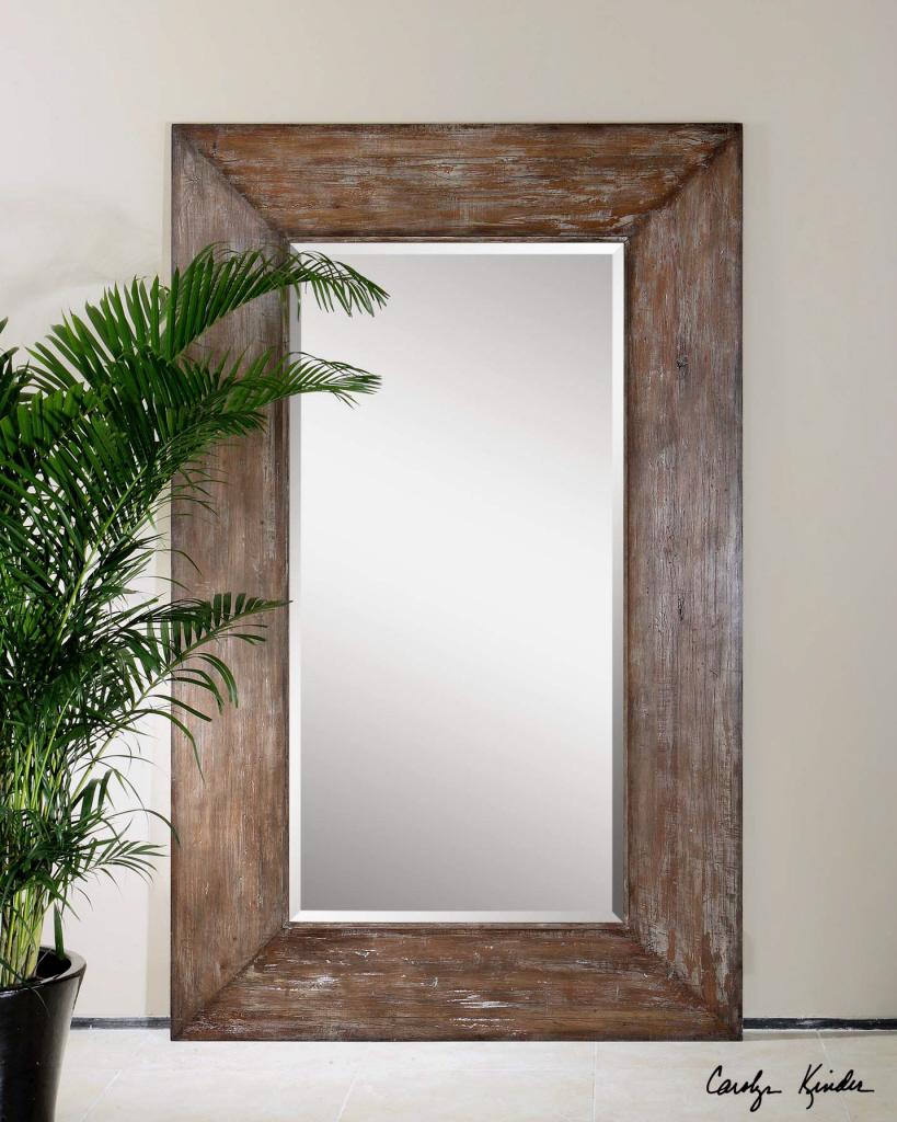 Frameless Bathroom Mirrors Ideas White Design Two Gl Mirror