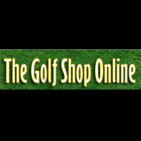 discountgolf