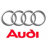 CircleAudi