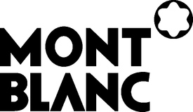 Montblanc International