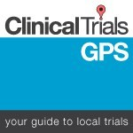 clinicaltrials