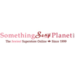 Something Sexyplanet