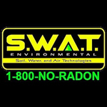 SWAT Radon Mitigation