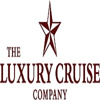 LuxuryCruiseCo