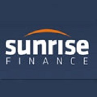 SunriseFinance