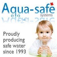 AquasafeSystems