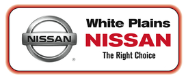 white plains nissan reviews