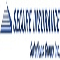 SecureInsurance