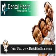 silverspringdentist