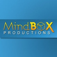 MindboxProductions