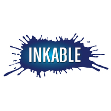 inkable