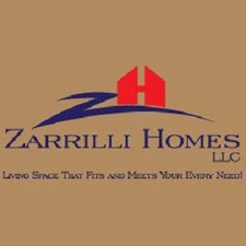 zarrillihomes