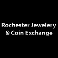JewelryCoinExchange