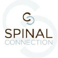 TheSpinalConnection