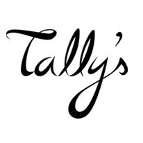 tallysrestaurant