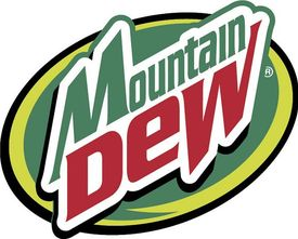 Mountain-dew_normal