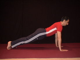 Yogaplankpose_normal